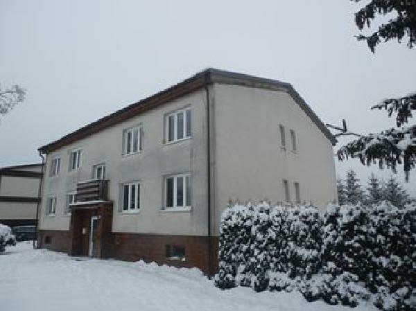 Byt 3+1, Pavlíkov, 75,48m2